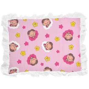 travesseiro-com-babado-turma-da-monica-baby-monica-lado2
