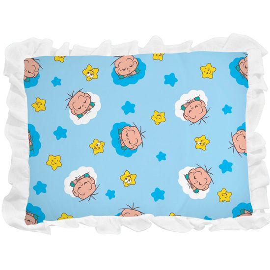 travesseiro-com-babado-turma-da-monica-baby-cebolinha-lado1