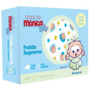 fralda-supreme-estampada-turma-da-monica-baby-caixa-com-5-unidades-cebolinha
