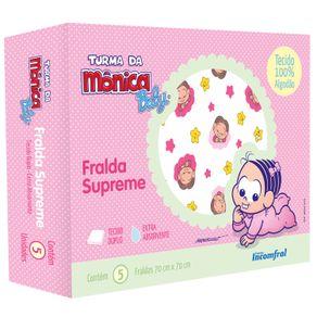 fralda-supreme-estampada-turma-da-monica-baby-caixa-com-5-unidades-monica