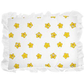 travesseiro-com-babado-turma-da-monica-baby-estrelinha-magica-lado1
