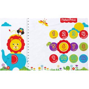 cenario-mesversario-neutro-fisher-price