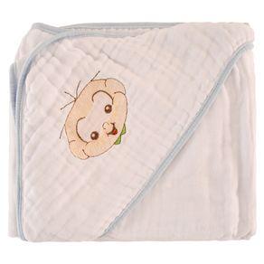 toalha-de-banho-soft-com-capuz-de-canto-bordado-turma-da-monica-baby-cebolinha