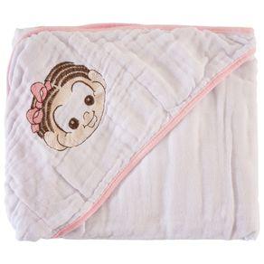 toalha-de-banho-soft-com-capuz-de-canto-bordado-turma-da-monica-baby-monica