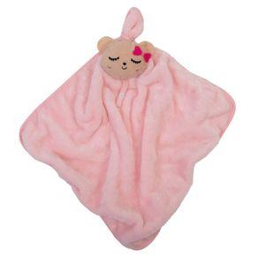 naninha-microfibra-rosa