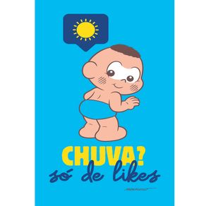 toalha-praia-estampada-turma-da-monica-baby-cascao