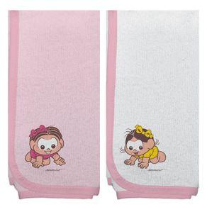 toalha-boquinha-bordada-turma-da-monica-baby-02-unidades-monica