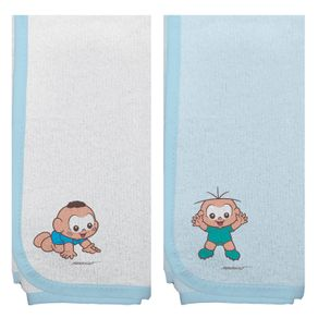 toalha-boquinha-bordada-turma-da-monica-baby-02-unidades-cebolinha