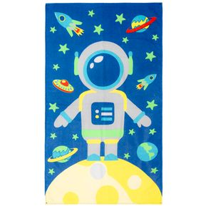 toalha-kids-festa-do-pijama-astronauta