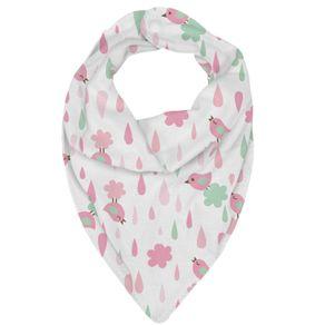 babador-bandana-especial-bambi-baloes-rosa