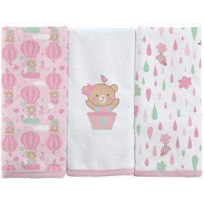 toalha-boquinha-bambi-3-unidades-baloes-rosa