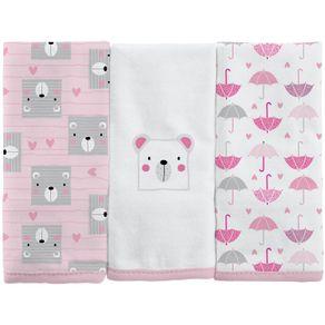toalha-boquinha-bambi-3-unidades-ursinhas