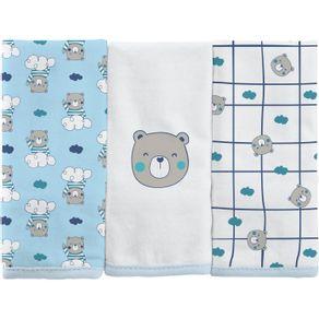 toalha-boquinha-bambi-3-unidades-ursinho-nuvem