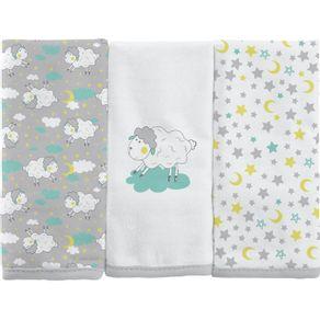 toalha-boquinha-bambi-3-unidades-ovelhas