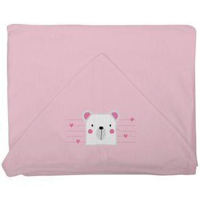 toalha-de-plush-com-capuz-de-centro-e-forro-de-fralda-estampado-bambi--ursinhas