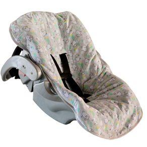 capa-para-bebe-conforto-de-malha-estampada-ovelhas