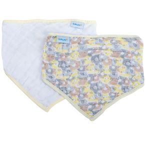 04080306010027-babador-bandana-soft-ursos-amarelo