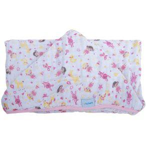 04083302010022-toalha-soft-com-capuz-de-centro-bonequinhas