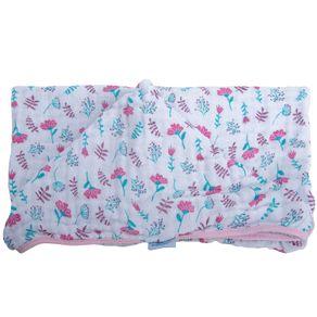 04083302010023-toalha-soft-com-capuz-de-centro-florzinhas