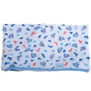 04083302010025-toalha-soft-com-capuz-de-centro-avioeszinhos