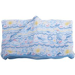 04083302010026-toalha-soft-com-capuz-de-centro-barquinhos