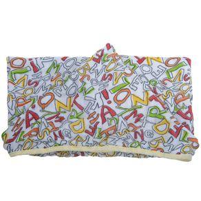 04083302010028-toalha-soft-com-capuz-de-centro-alfabeto