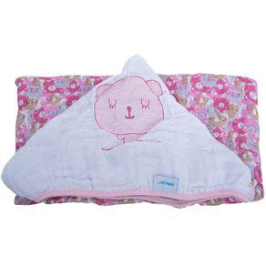 04083302020021-toalha-soft-com-capuz-de-centro-bordado-ursos-rosa