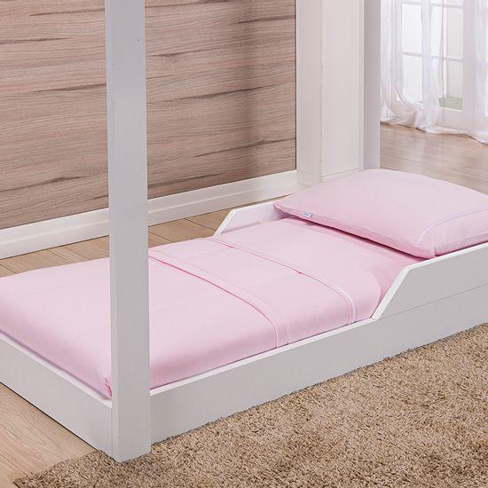 04100805010004-edredom-de-malha-para-mini-cama-rosa
