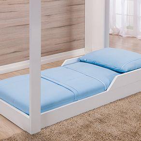 04100805010001-edredom-de-malha-para-mini-cama-azul
