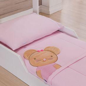 04100805020004-edredom-de-malha-3D-para-mini-cama-com-bordado-rosa