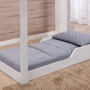 0410080501011-edredom-de-malha-para-mini-cama-mescla-com-prata