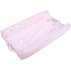 04103603010004-de-fraldas-americano-com-bordado-e-capa-de-pvc-rosa