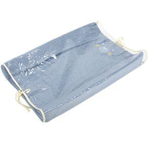 trocador-de-fraldas-americano-com-bordado-e-capa-de-pvc-mescla