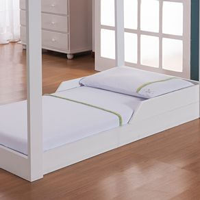 04151215010001-jogo-de-lencol-para-mini-cama-03-pecas-branco