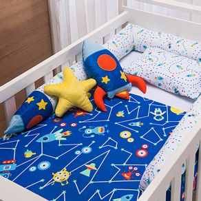 04131701010009-kit-de-berco-festa-do-pijama-6-pecas-astronauta