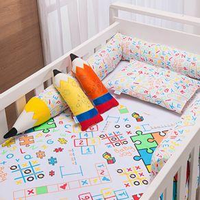 04131701010011-kit-de-berco-festa-do-pijama-6-pecas-quebra-cabeca