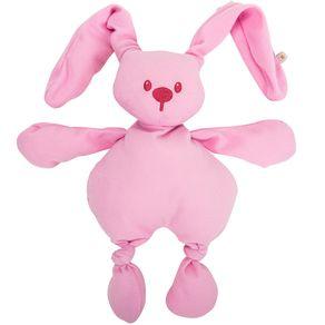 04133802010001-naninha-coelhao-microfibra-liso-com-bordado-rosa