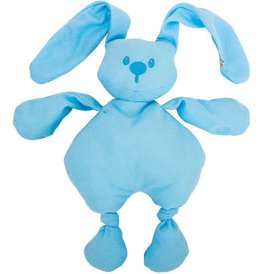 04133802010002-naninha-coelhao-microfibra-liso-com-bordado-azul