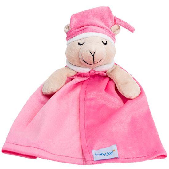 04133802030003-naninha-sonecao-microfibra-liso-com-bordado-rosa