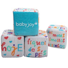04137600010003-blocos-do-desenvolvimento-do-bebe-04-unidades-neutro