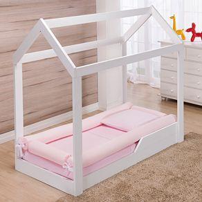 04104403010004-kit-rolinho-para-mini-cama-4-pecas-rosa