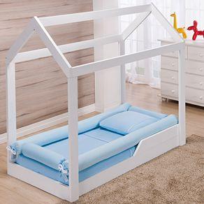 04104403010001-kit-rolinho-para-mini-cama-4-pecas-azul