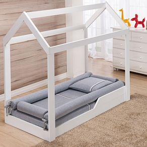 04104403010009-kit-rolinho-para-mini-cama-4-pecas-mescla