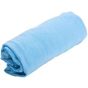 04102007020001-lencol-malha-rolinho-mini-cama-azul