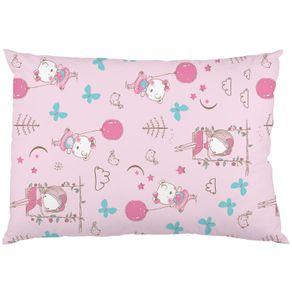 02001000010014-fronha-estampada-rosa