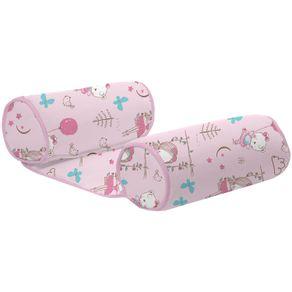 02003100010014-segura-bebe-estampado-rosa