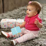 blocos-do-desenvolvimento-do-bebe