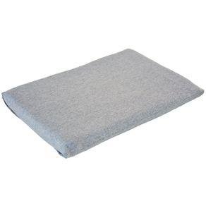04103502030009-travesseiro-antissufocante-espuma-hipersoft-mescla