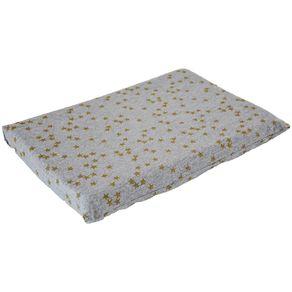 04103502030010-travesseiro-antissufocante-espuma-hipersoft-mescla-dourada