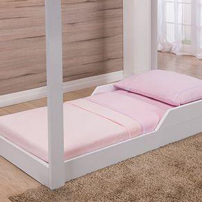 04102115010004-manta-microfibra-mini-cama-rosa